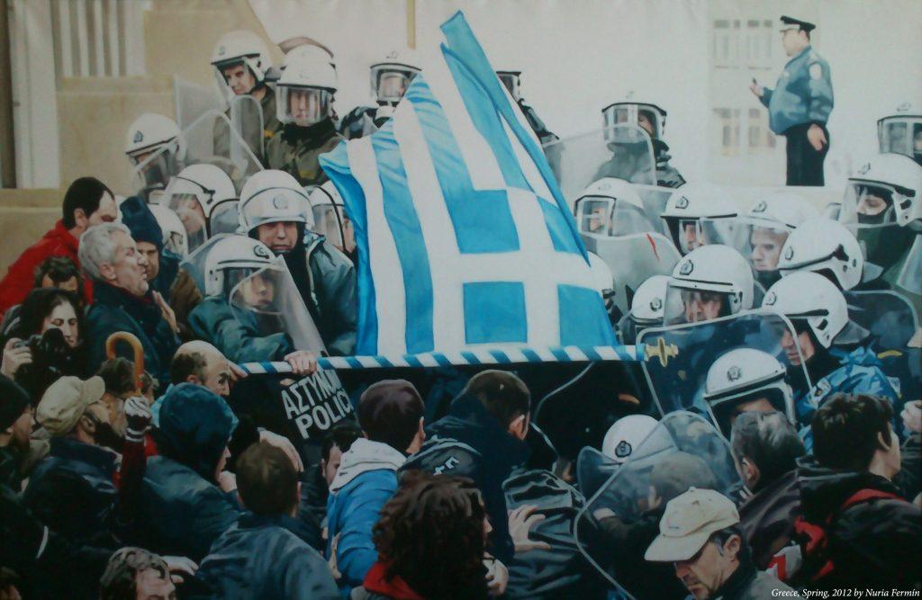 11. Greece, spring 2014 copy