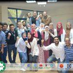 Entrepreneurs in Egypt: Moataz Kotb