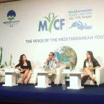 Entrepreneurs in Egypt: Sherif Abdelhadi