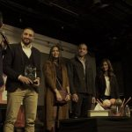 Entrepreneurs in Egypt: Abdulrahman Khedr