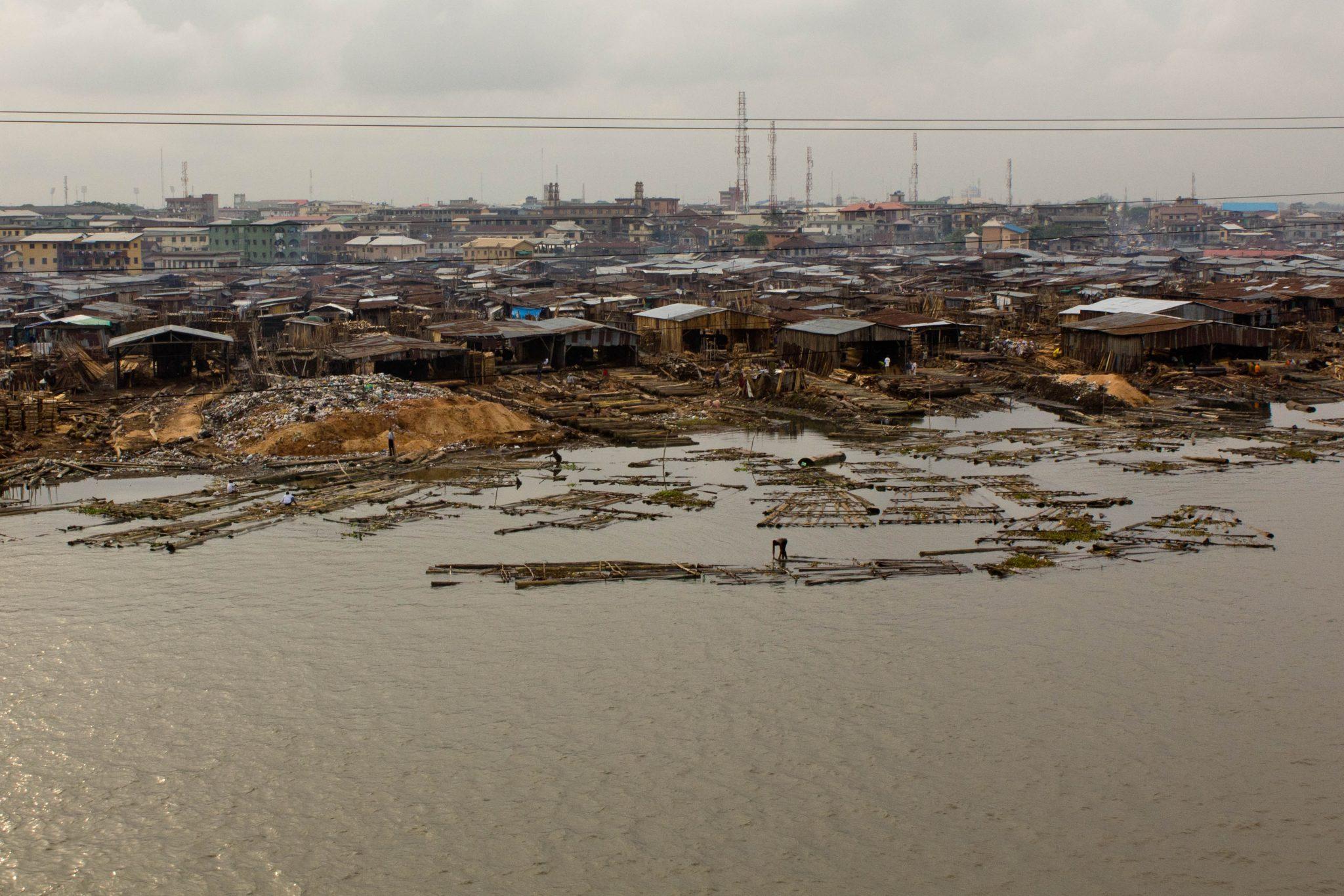 2011_Lagos_Nigeria_5909860250