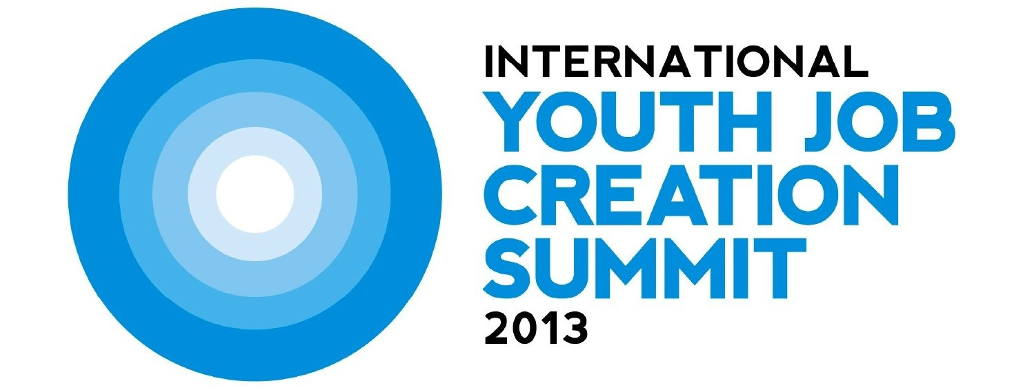 YouthjobcreationSummit3