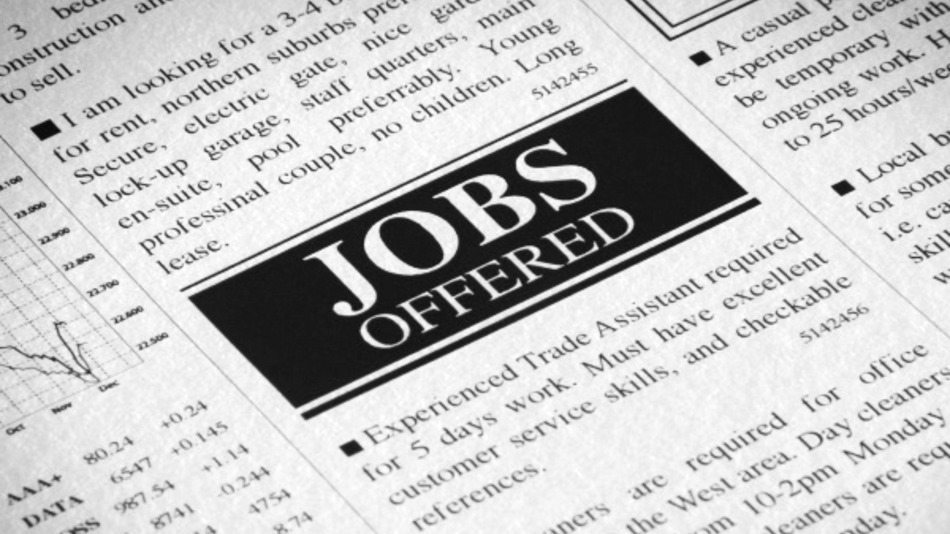 are-you-job-seeking-nbc-and-200-more-are-hiring-b2f8b78582