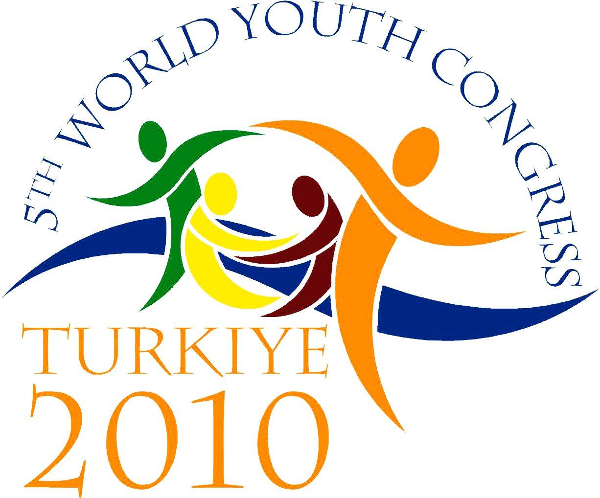 Logo_Turkey