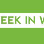 The Week in Words