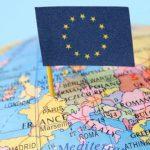european_union_21768