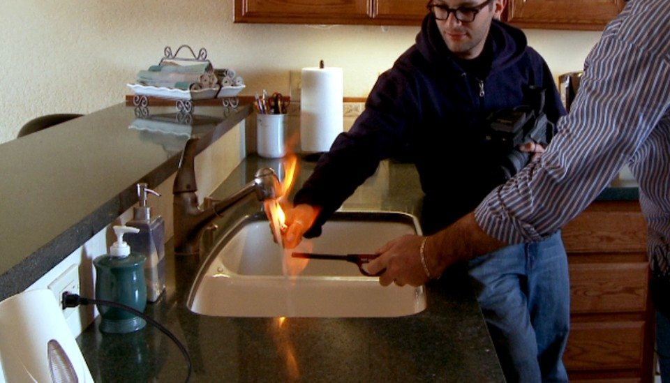 gasland-still-frack-fire