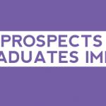 Job Prospects for UK Graduates Improve