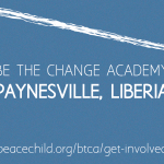 Paynesville BTCA + Get Involved-01