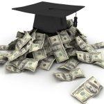 NEWS_Student-Debt