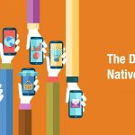 Digital Native Myth