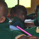 buildafrica-schools_0