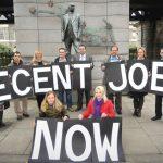 Coalition-Decent-Jobs-Now-photo-696x423