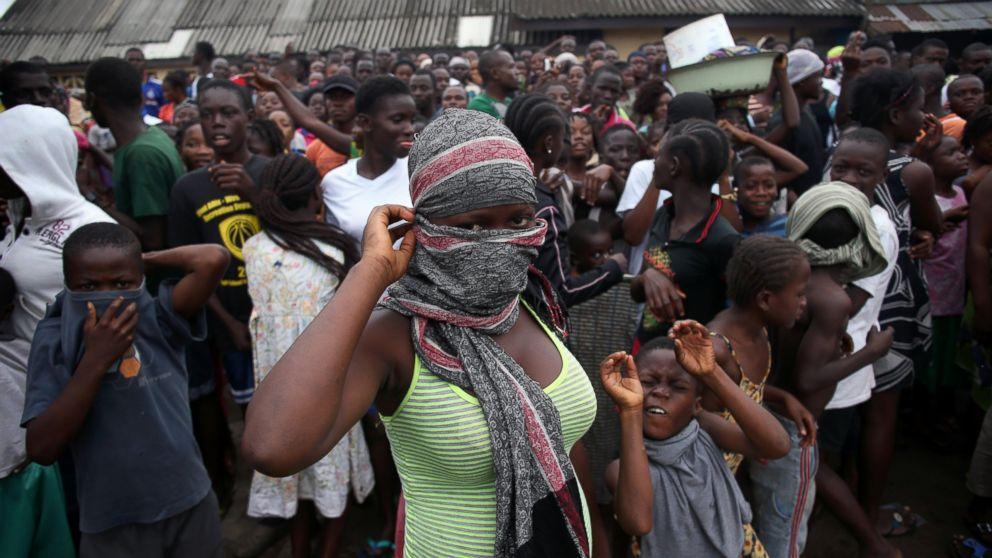 GTY_liberia_ebola_mob_jt_140817_16x9_992