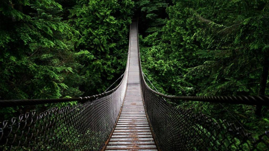 Just-a-bridge_www.FullHDWpp.com_