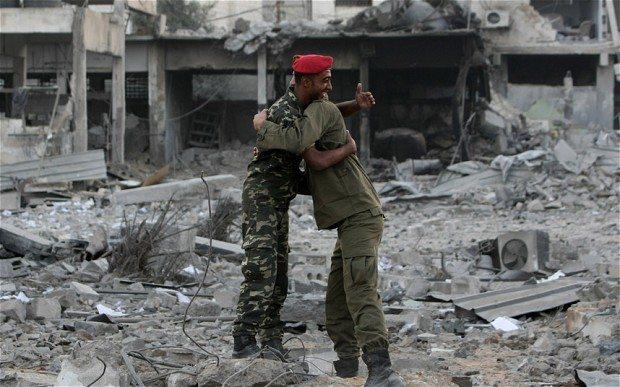 gaza-israel_2406235b