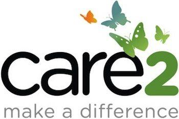 Care2_multicolor_logo