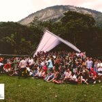 rio world youth congress