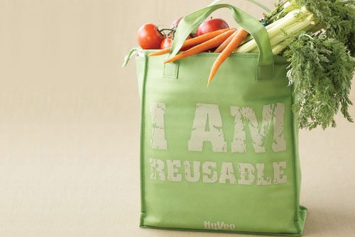 Hyvee-Reusable-Bag