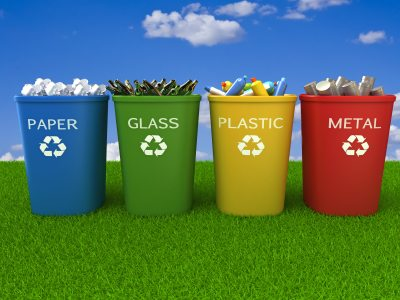 recycling_iStock_000019128774XSmall (2)