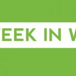 the week in words banner