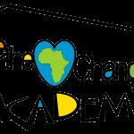 BTCA_logo_Africa