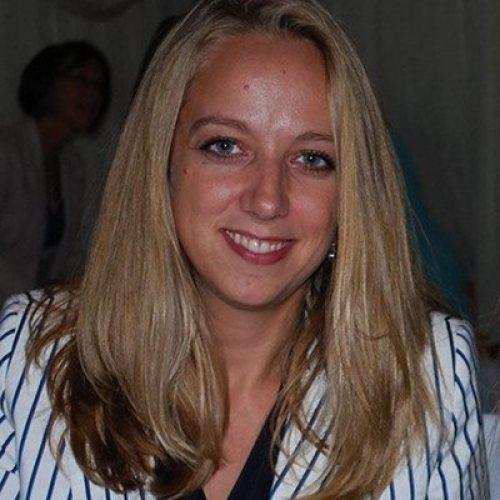 Adriana Poglia