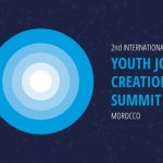 2nd International Youth Job Creation Summit