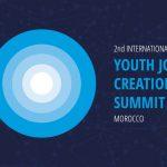 2nd International Youth Job Creation Summit