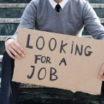 Youth-unemployment