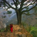 nepal_walking