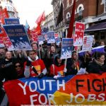 1259455155-young-people-demonstrate-as-youth-unemployment-rises190476_190476 copy