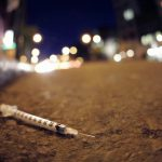 young people and the world drug problems