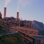 Castle_Gate_Power_Plant,_Utah_2007