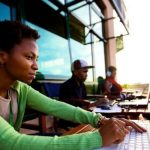 Youth for Social Entrepreneurship in Zimbabwe