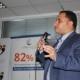 Entrepreneurs in Egypt: Ossama El-Badawy