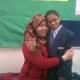 Entrepreneurs in Egypt: Sara Khan