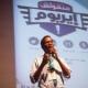 Entrepreneurs in Egypt: Mohamed Tomas