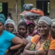 Sierra Leone: Always Resilient in the Face of Adversity