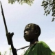 Why Do Child Soldiers Exist?