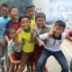 Education and Youth Unemployment in Indonesia