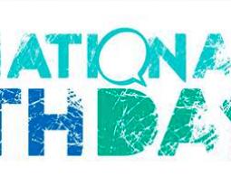 International Youth Day