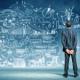 Software Development and Entrepreneurship