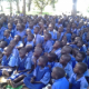 Sustainable Development Goal 4: Quality Education