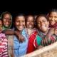 NEW: DFID Youth Agenda
