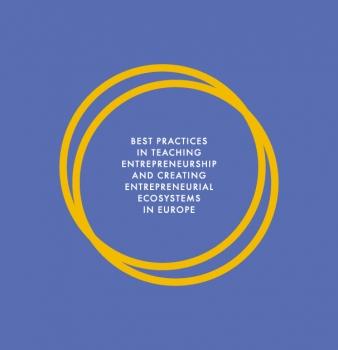 Best Practices in Teaching Entrepreneurship