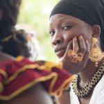 African Peer Review Mechanism
