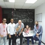 Entrepreneurs in Egypt: Ahmed Muselhy