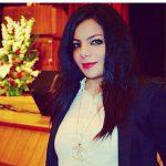 Entrepreneurs in Lebanon: Nibal Farashe
