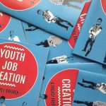 How Can We Reach Full Youth Employment by 2030?